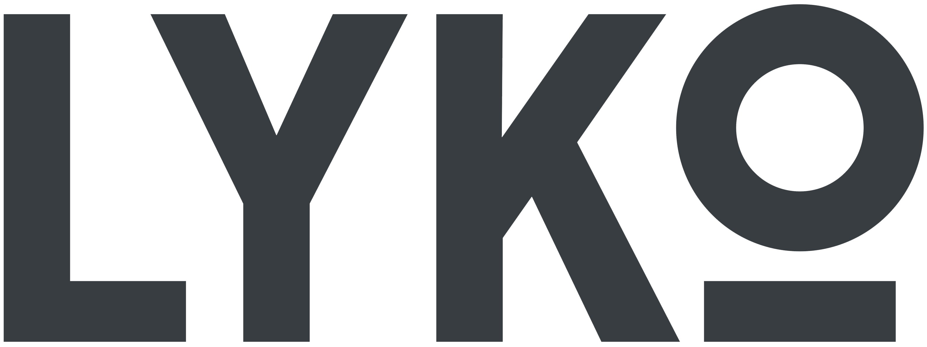 Lyko | Royal Streaming